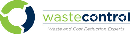 Waste Control Inc logo