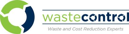Waste Control Wordmark