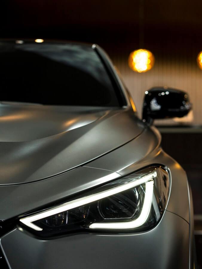 automotive service savings