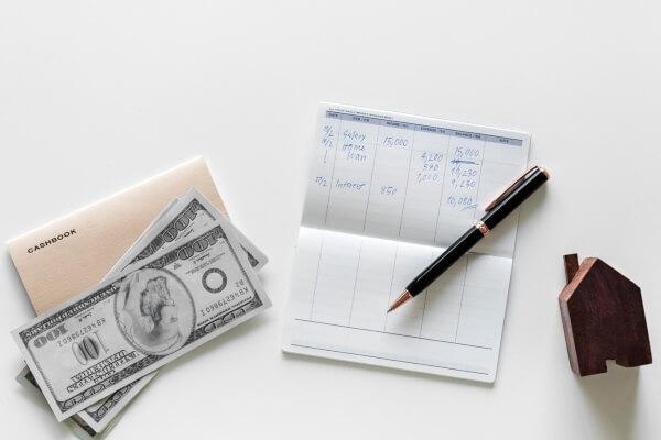 waste savings program analysis