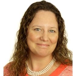 Diane Wheeler Account Coordinator