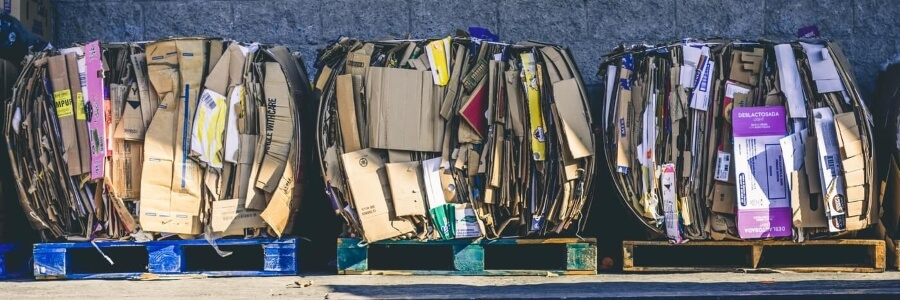 should i rent a trash compactor for my business