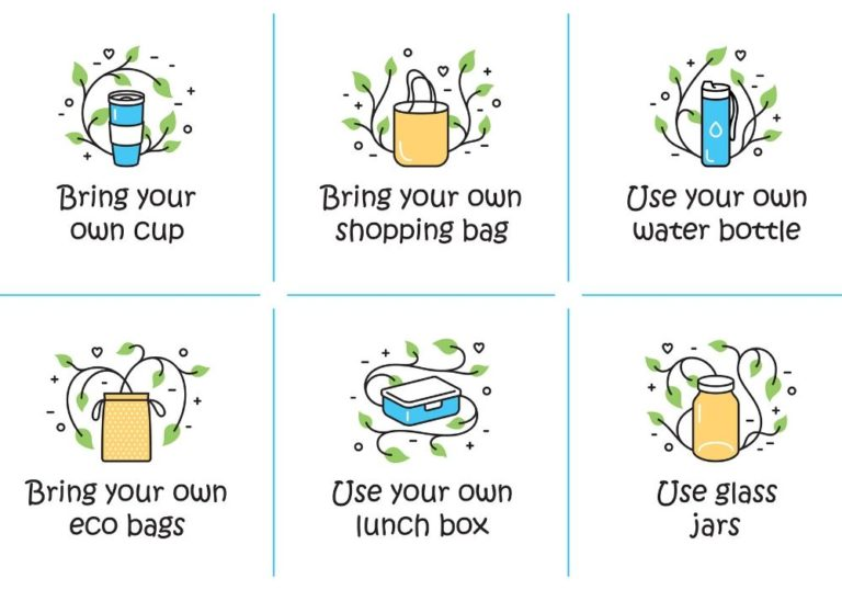 9-Zero-waste-best-practices-in-the-workplace