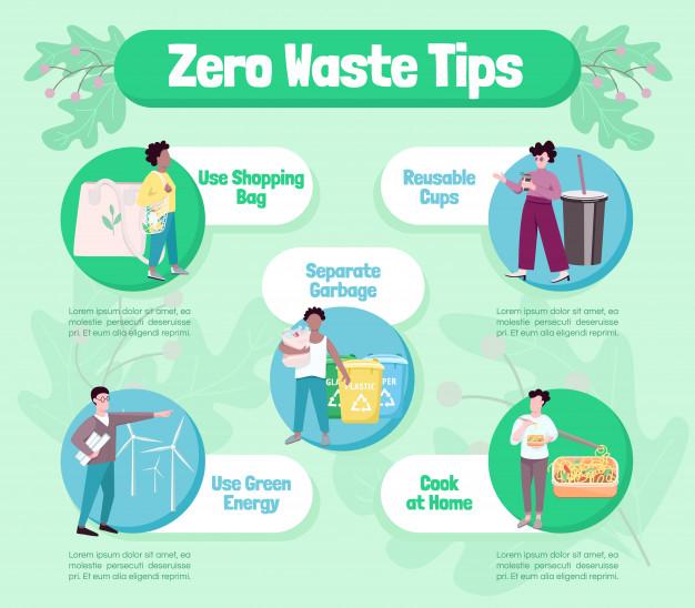 9-Zero-waste-tips